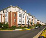 The Residences At King Farm, Gaithersburg, MD