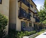 Taylor Yard Senior Housing, Los Angeles, CA
