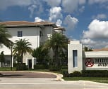 Gables Aventura Apartments & Town homes - Swimming Pool, 33180, FL