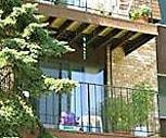 Van Dyke Apartments, Greater East Side, Saint Paul, MN