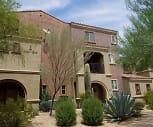 Villages at Aviano Condominiums (NEGOTIATED), Explorer Middle School, Phoenix, AZ