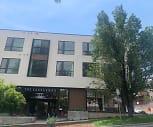 Kasserman, Northwest Denver, Denver, CO