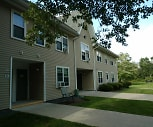 Ashland Commons, 01721, MA