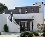 Villas at Carlsbad, East Side Capistrano, Oceanside, CA