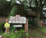 Abbey Hills Apartments, Fitchburg, WI