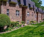 Willow Oaks, Manchester, Richmond, VA