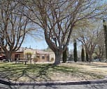 Villa Del Telshor Apartments, New Mexico State University, NM