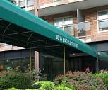 Cedar Vally Apartments, 11550, NY