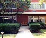 Garden House Apartments, Skokie, IL