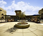CityPlace Apartments, Rosedale, CA