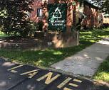 Sycamore Green, 14622, NY