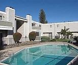 Cottage Bay Apartments, Central Sacramento, Sacramento, CA