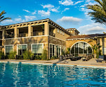 Pool, Preserve Melrose