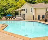 Willeo Creek Apartments, 30068, GA