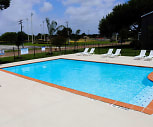 The Terraces at 2602, Lakeview, Texas City, TX