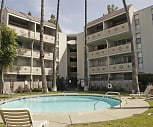 Lakeshore Apartment Homes, John F Kennedy University, CA