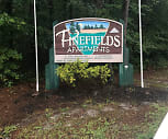 Pinefields Apartments, Fort Dix, NJ