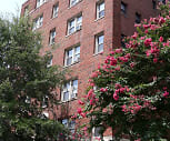The Shoremeade Apartments, North Highland, Arlington, VA