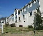 Charter Village, Amqui Elementary School, Madison, TN