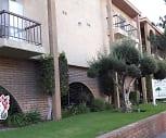 Laurel Pointe, East Hawthorne, Hawthorne, CA