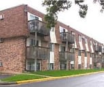 Sycamore Village, East 10th Street (I 229 BUS), Sioux Falls, SD