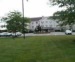North Farm Estates, 02726, MA