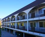 Kramer's Midtown, Lake's, Reno, NV