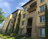 Lorena Heights Apartments, 90063, CA