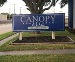 Canopy Apartments, 78343, TX