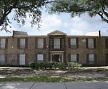 Towne Oaks, Labelle Aire Elementary School, Baton Rouge, LA