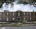 Towne Oaks, Fairwood, Baton Rouge, LA