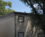 Timberwood Apartments, 77043, TX