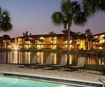 Cameron Cove Apartments, Ross Medical Education Center  Hollywood, FL