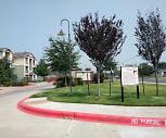 Mariposa Apartment Homes at Jason Ave, Amarillo, TX
