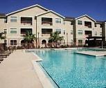 Heritage Estates, 77086, TX