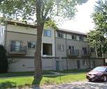 208 N Harvey Street, Champaign, IL