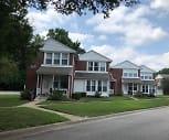 Carpenter Park, 20670, MD