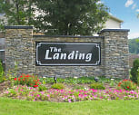 The Landing, 40258, KY