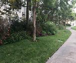 Del Rey Square, Mar Vista, Los Angeles, CA