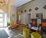 Velo Apartments, 80236, CO