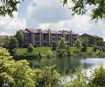 Grandview Apartments, Valleyview, OH
