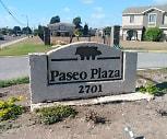 Paseo Plaza, 78526, TX
