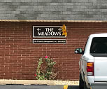 Meadows Apartments, North Main Street, East Peoria, IL