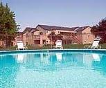 Villa Monterey Apartments, 95111, CA