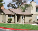 River Oaks, 93230, CA