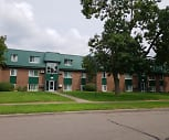 Park Haven Apartments, Brooklyn Center, MN