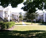 Brandywood Apartments, 32807, FL