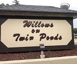 Willows On Twin Ponds, Jackson, MI
