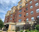 1301 University, University, Minneapolis, MN