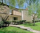 PepperWood Apartments, Upland, CA